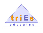 TriEs Ltd