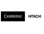 Cambridge-Hitachi